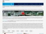 Mobile Concrete Batch PlantExporter – Atlas Technologies PVT LTD