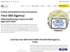 Empower your website with the Best SEO Agency