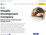 Shopify Development Company   Atlas SoftWeb