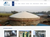 Best Natural Gas Dehydration Plants Company in Ahmedabad