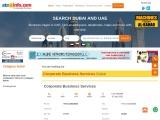 business services dubai- business consultants dubai