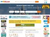 business consultants dubai – bolts & nuts dubai