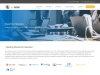 Custom Sharepoint Web Development Company in Ahmedabad