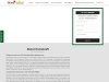 ATS Homekraft Nobility Noida Extension | 3 BHK + Studio Apartment