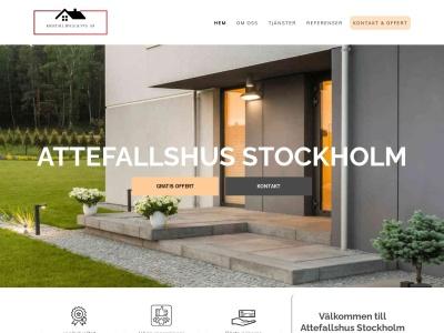 attefallshusstockholm.net
