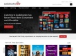 30-Day FREE Trial + FREE Premium Audiobook At AudioBooksNow