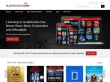 Shop at AudiobooksNow with coupons & promo codes now