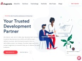 Top Web And Mobile App Development Company In London
