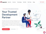 Web And Mobile App Development In London