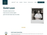 Augmont – Gold Loan Provider India