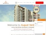 Real Estate Developers & Builders in Bangalore