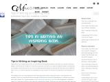 Tips in Writing an Inspiring Book