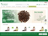 AURESA – Your Onlineshop For High Quality Tea And Coffee