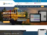 The latest Vehicle tracking system in Bangladesh