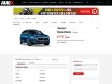 Skoda Octavia On Road Price in India