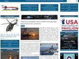 Indian Navy-Bangldesh Navy CORPAT & Bongosagar Bilateral Exercises