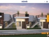 House for Sale in Raipur
