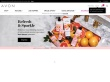 Avon Coupons FREE Gift