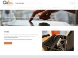 Ipad rental in london Avrental Services
