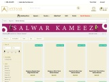 Avtaar   The style you love – Pakistani Dresses