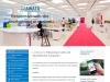Responsive Web Site,Mobile App Development Company Chennai