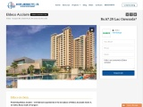 Eldeco Acclaim Sector 2 Sohna Road Sohna