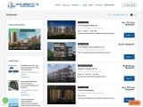 Buy residential flats in gurgaon
