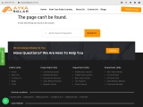 Go Solar in 2021 with Four Easy Steps