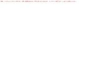 B-CASカード公式サイト(再発行)
