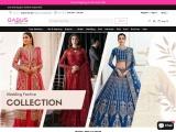 Pakistani Cloths in UK   babus clothing