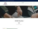 Online IGCSE Tuition | Online IGCSE Tutors