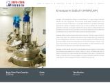 Ursodeoxycholic Acid manufacturers in India – Enoxaparin Sodium