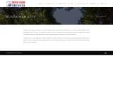 Chenodeoxycholic Acid manufacturers in India – Sustainability