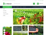 Buy Online Wholesale Agricultural Products & Seeds Suppliers
