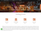 Looking for Destination Wedding Venues – Luxury Wedding Resort Near Delhi – Baghaan