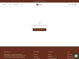 Kurta for Men – Shop Latest Kurtas designs for Men in India – Bagh India