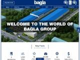 Bagla Group – POF Shrink Film Manufacturers