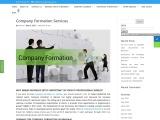 Company incorporation in Bahrain