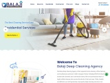Deep Cleaning Services in Gurgaon