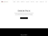 Balvinder Kumar IAS Author | About Us | Life Journey | Motivator