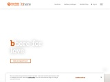 Veterinarians and Quality Petcare