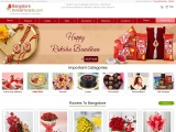 Send amazing Flower Gifts to Bangalore at best price – Same Day Delivery Assured by Local Florist.