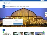 Tours and Travel Agency in Bangalore