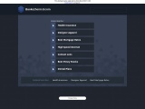 Baokezhen is one of the leading wall mounted rcd and rcd switched socket and rcd switch spur manufac