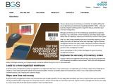 Top Five Advantages Of A Good Inventory Management Solution