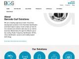 Barcode Printers in Qatar | Barcode Scanner in Kuwait |Dubai