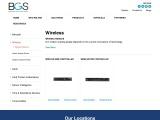 Buy wireless barcode scanner | UAE | Kuwait | Qatar