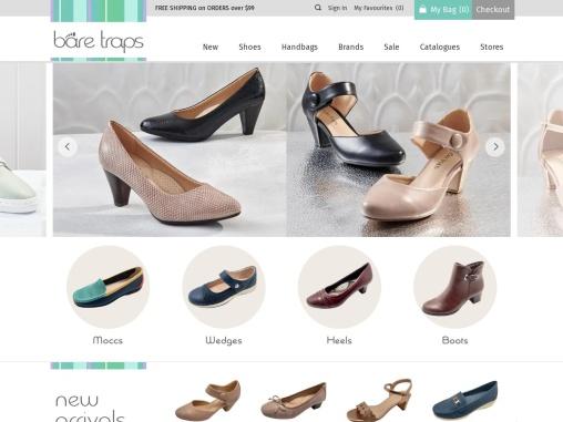 buy womens shoes online buy womens shoes online