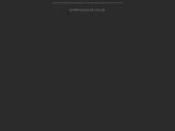 Barrheesta Glasgow | Cafe Restaurant, Food Delivery, Breakfast Online