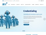Medical Billing Services California, USA | Medical Coding | Credentialing | RC Services CA, USA